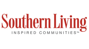 Southern Savannah Living Inspired Community
