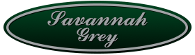 Savannah Grey Homes Logo
